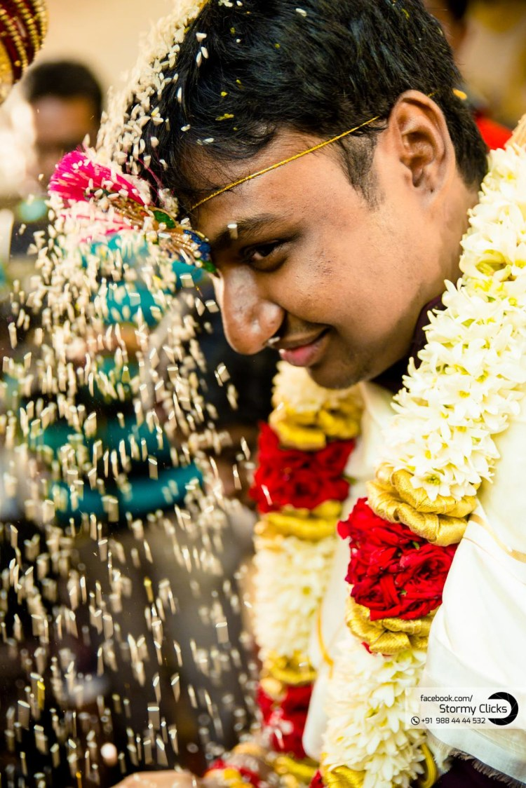 Sprinkle of love by stormy clicks  Wedding-photography | Weddings Photos & Ideas