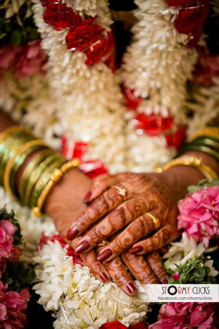 Elegant grace by stormy clicks  Wedding-photography | Weddings Photos & Ideas