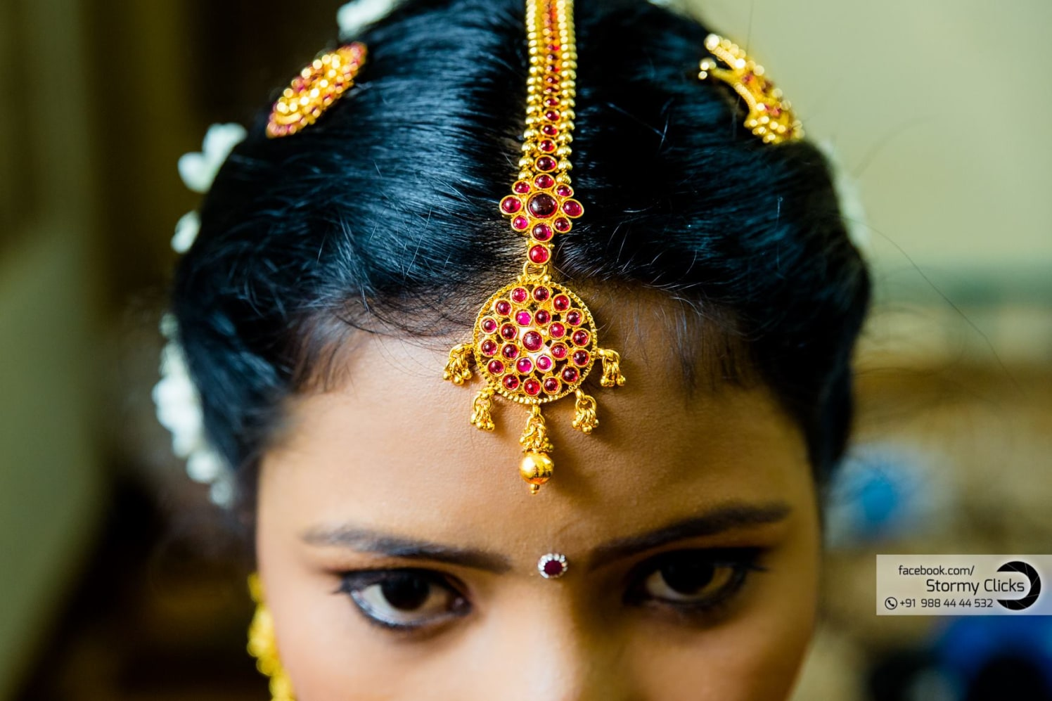 All the way to glitter by stormy clicks  Wedding-photography | Weddings Photos & Ideas