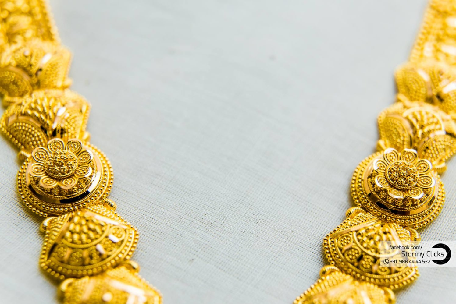 Gold flaunt by stormy clicks  Wedding-photography | Weddings Photos & Ideas
