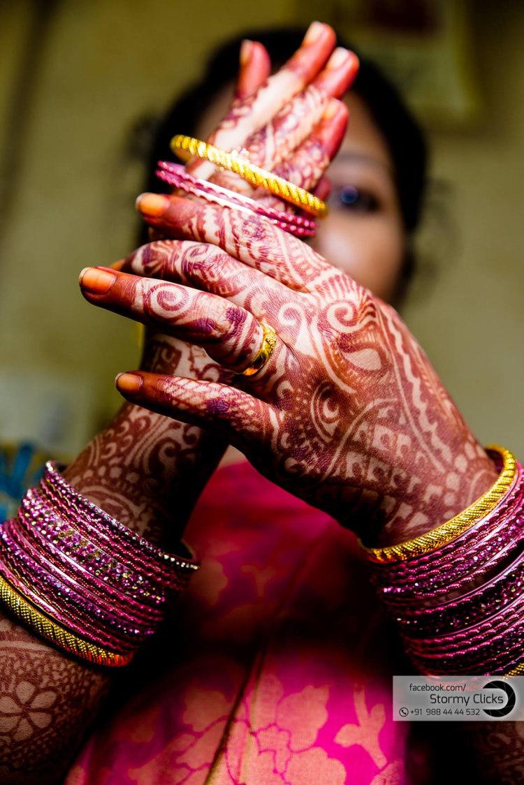 Wedding charm by stormy clicks  Wedding-photography | Weddings Photos & Ideas