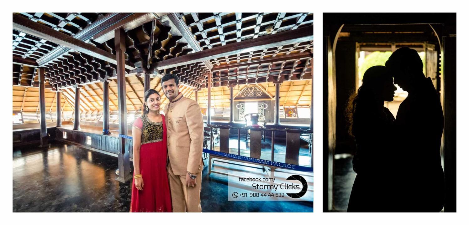 Adorable love life by stormy clicks  Wedding-photography | Weddings Photos & Ideas