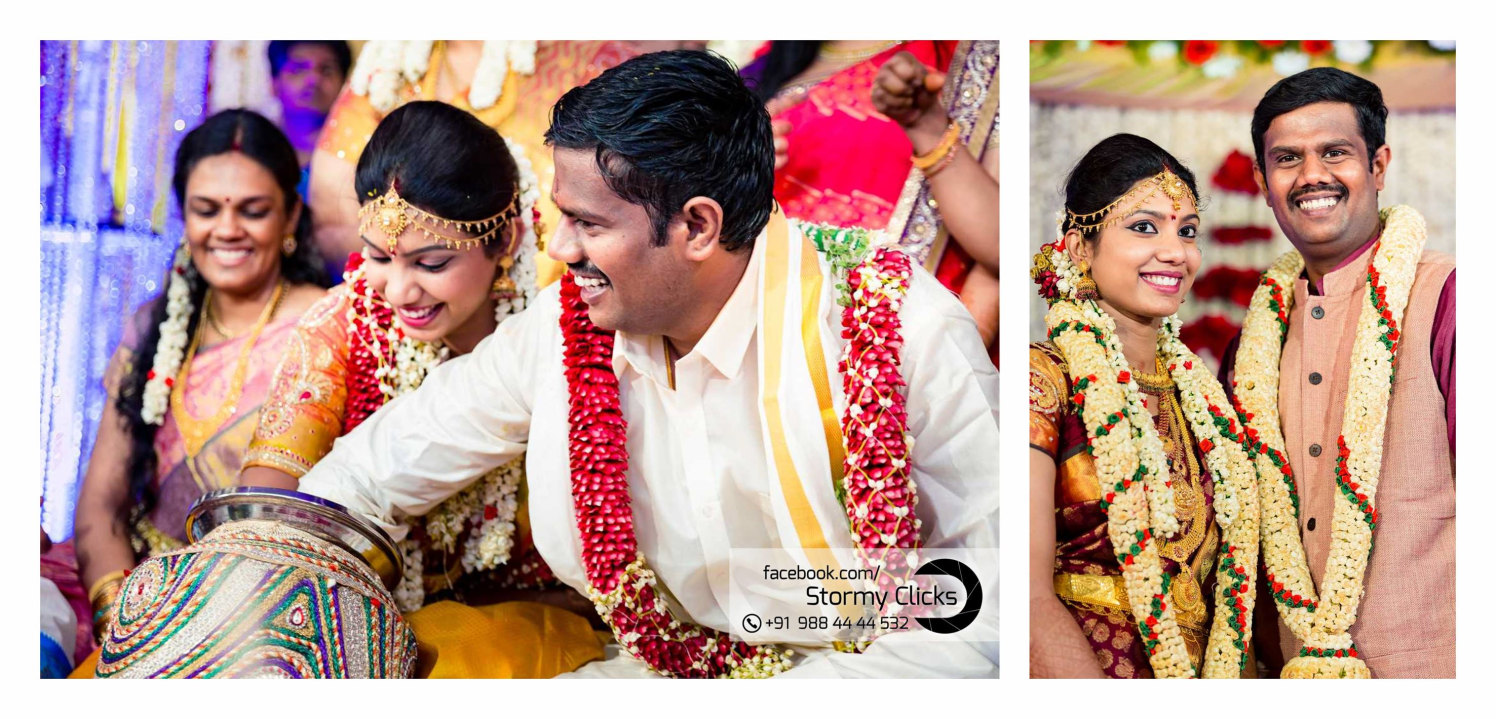 Happy go lucky! by stormy clicks  Wedding-photography | Weddings Photos & Ideas