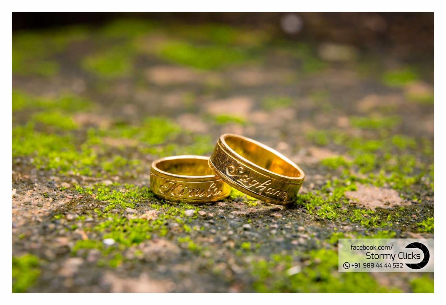 Tokens of love by stormy clicks  Wedding-photography | Weddings Photos & Ideas