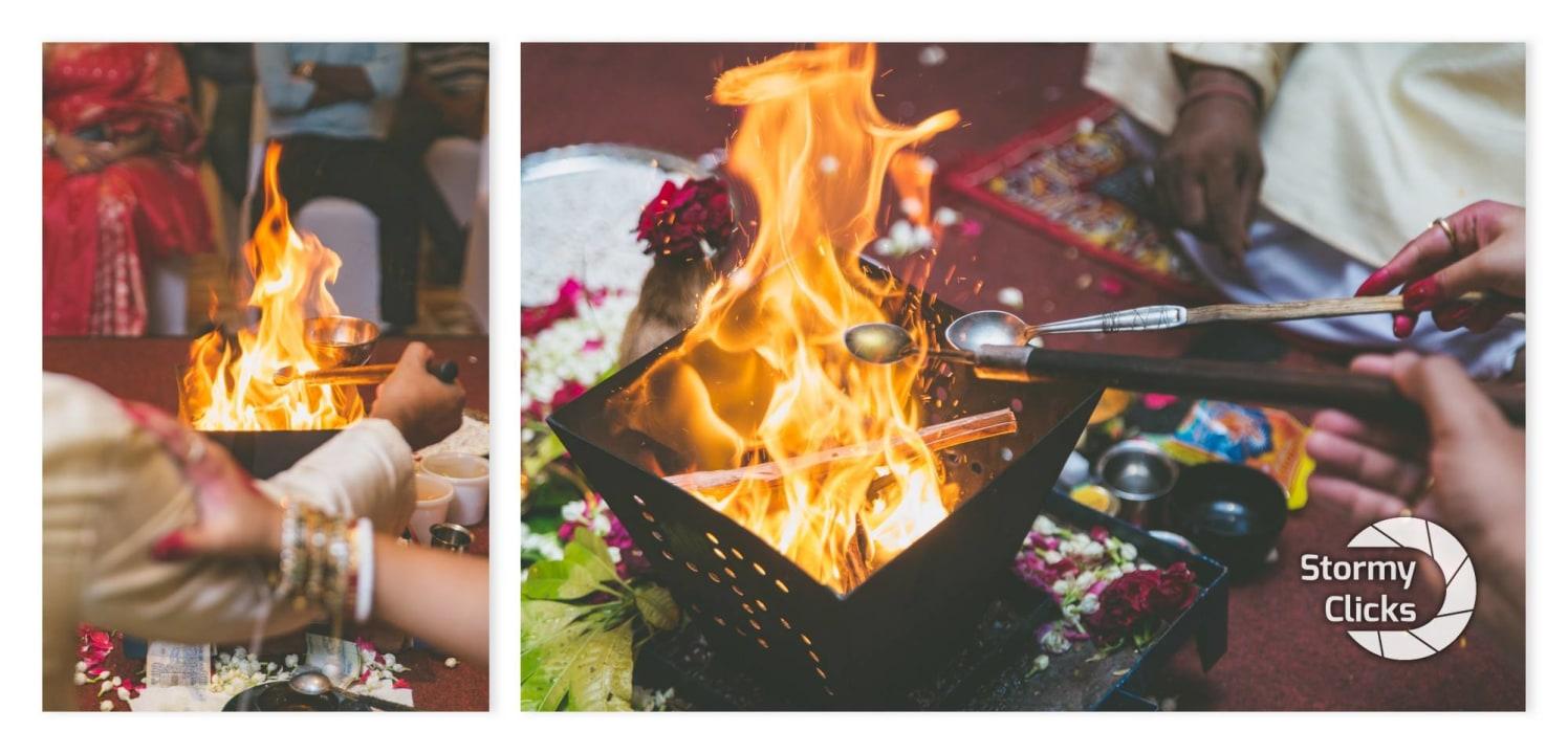 Sparkling warmth by stormy clicks  Wedding-photography | Weddings Photos & Ideas