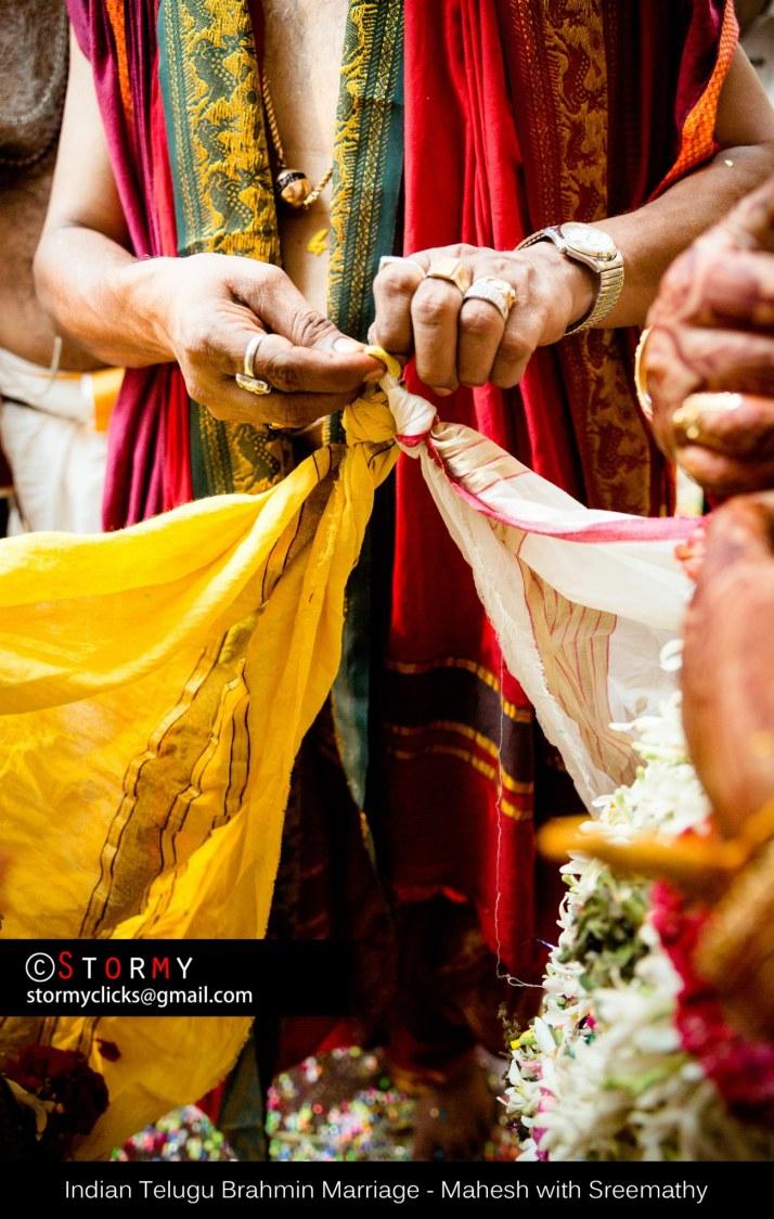 Bond Of Love by Deepak Subramanian Wedding-photography | Weddings Photos & Ideas