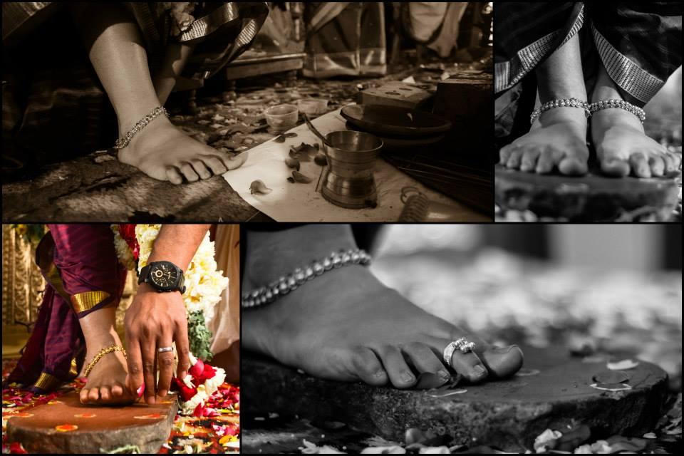 One step closer. by The Wedding Fotografos Wedding-photography | Weddings Photos & Ideas