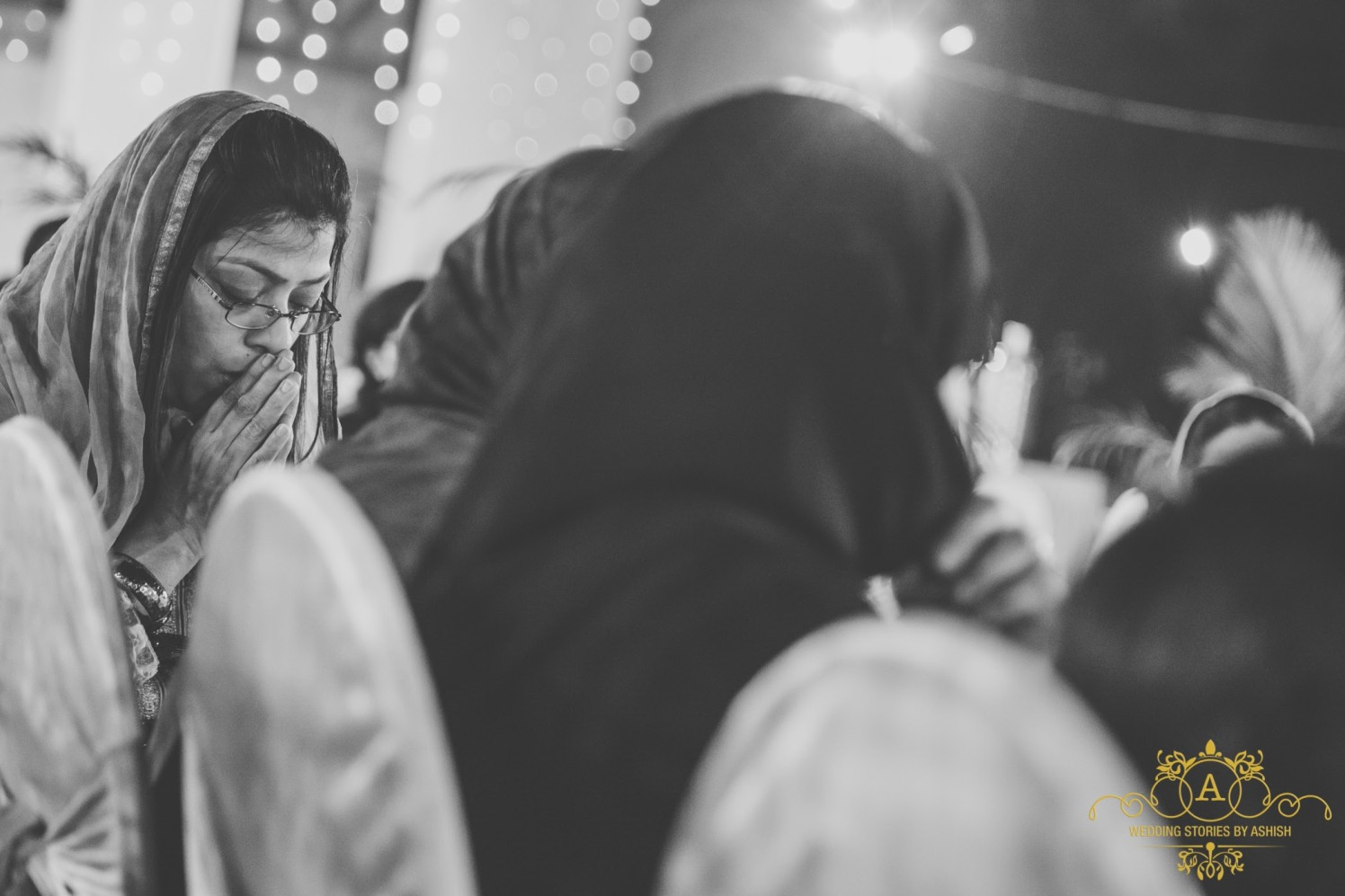 Religious people by Creative Guilds Photography  Wedding-photography | Weddings Photos & Ideas