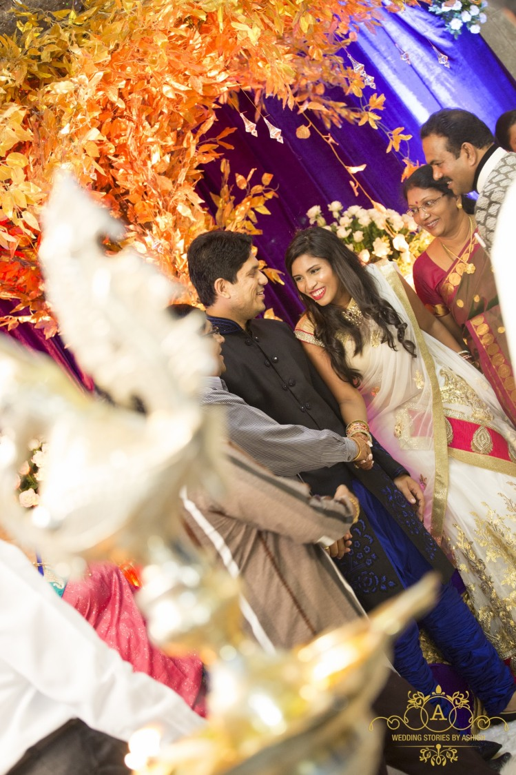 Adorable Moments by Ashish Vengurlekar Wedding-photography | Weddings Photos & Ideas