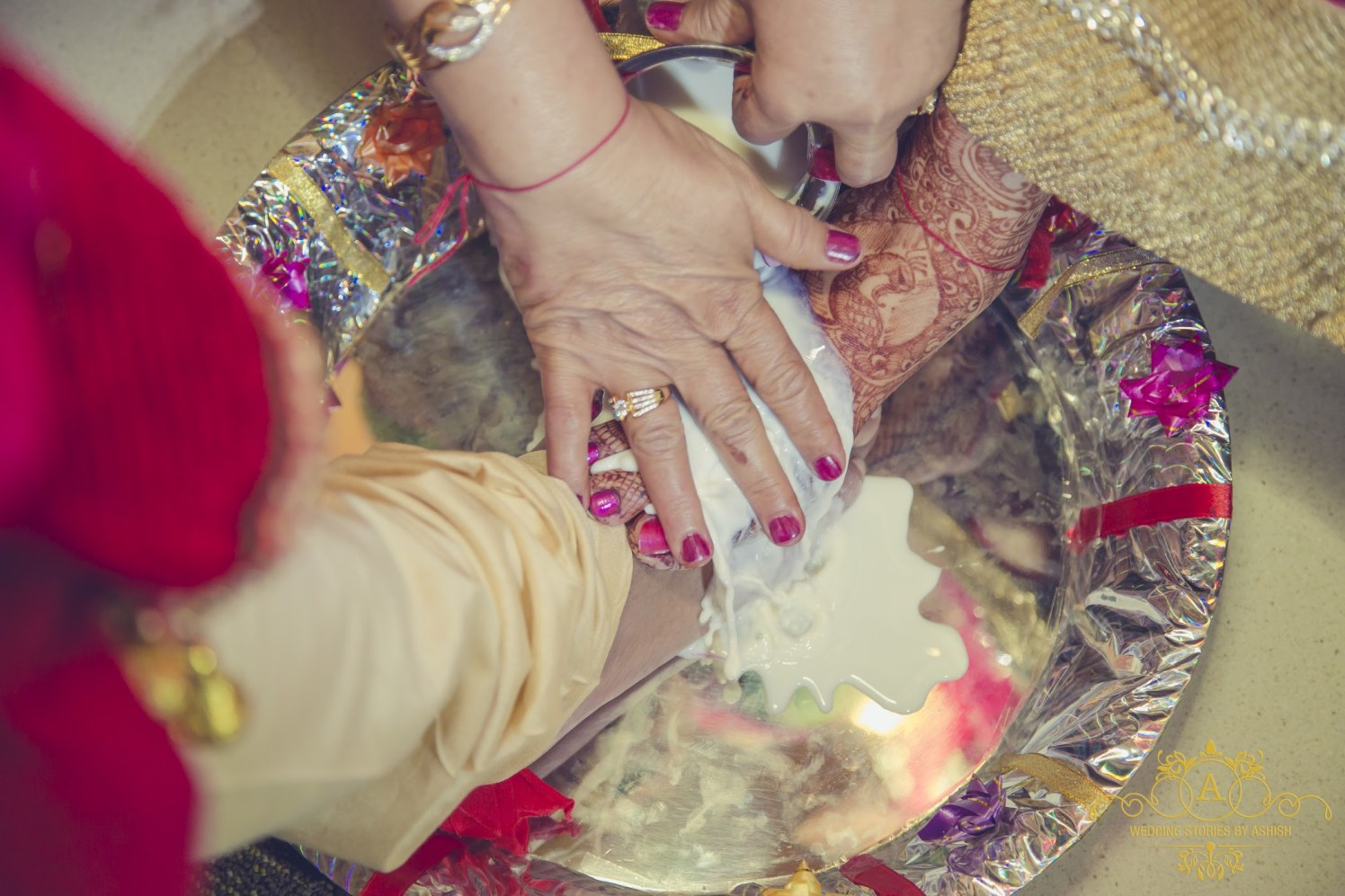 Purification by Creative Guilds Photography  Wedding-photography | Weddings Photos & Ideas