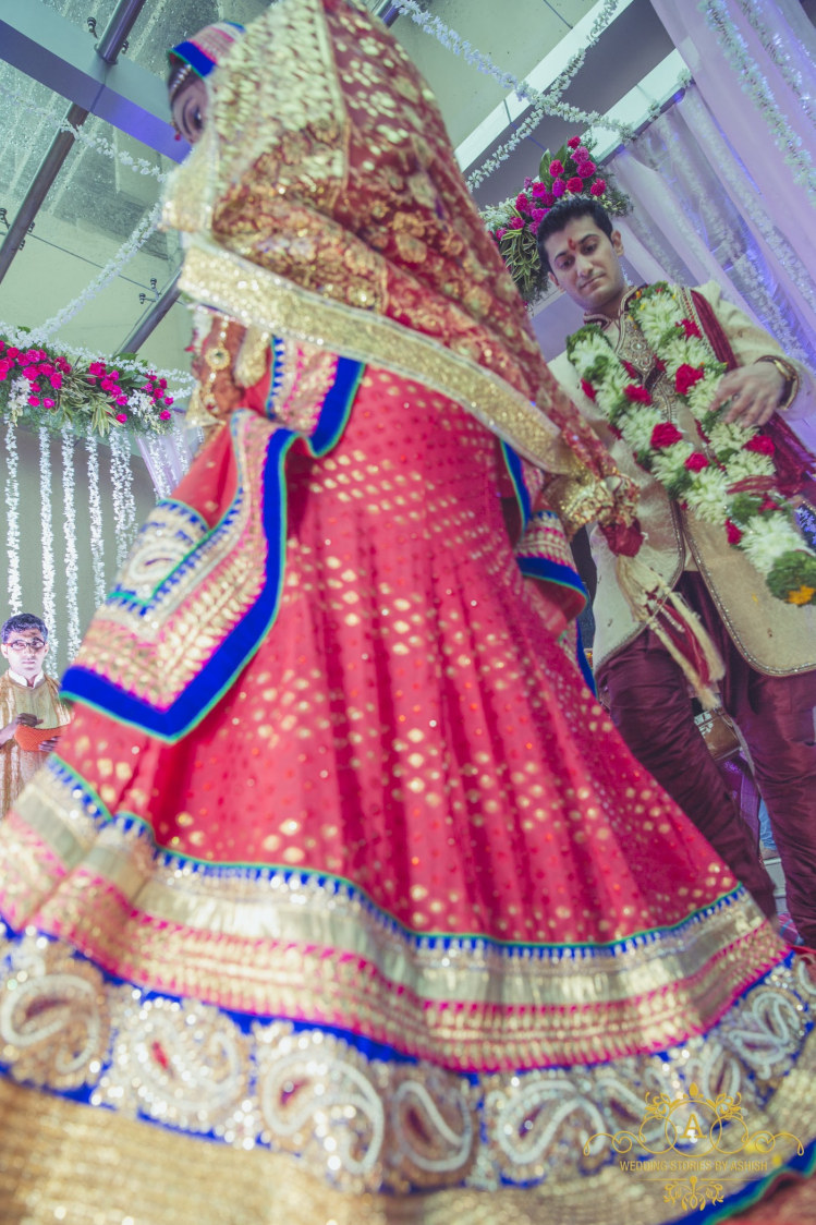 Traditional attire by Creative Guilds Photography  Wedding-photography | Weddings Photos & Ideas