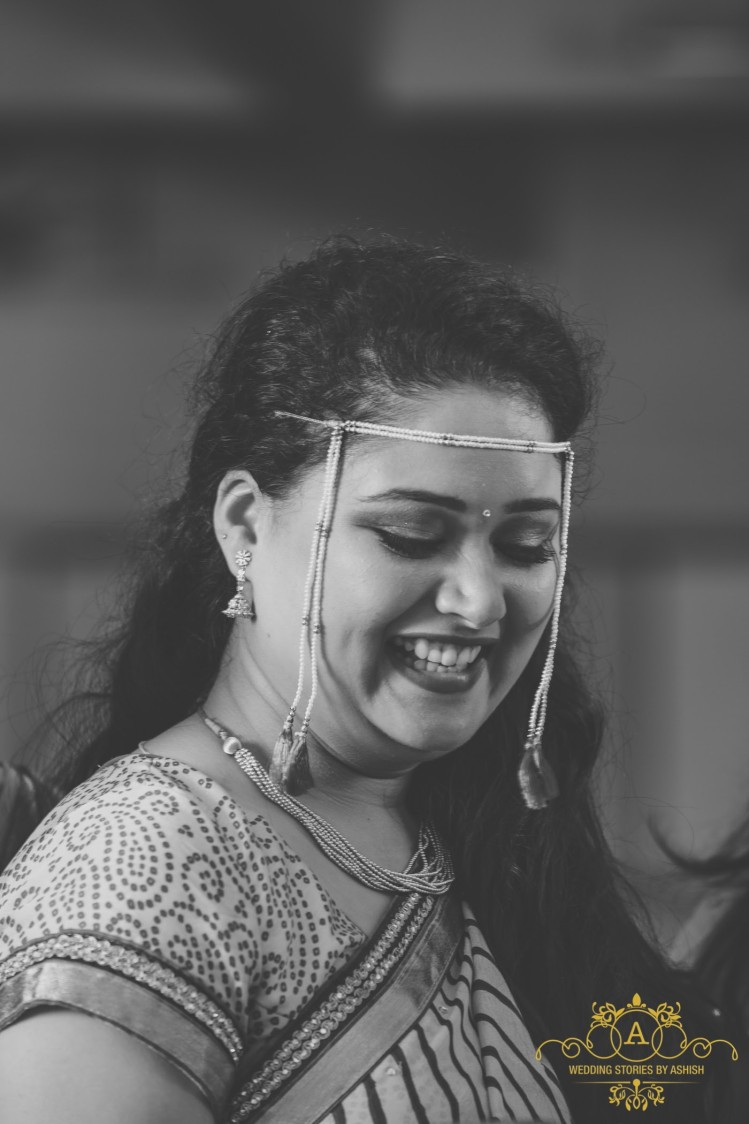Smiling Out Loud by Ashish Vengurlekar Wedding-photography | Weddings Photos & Ideas