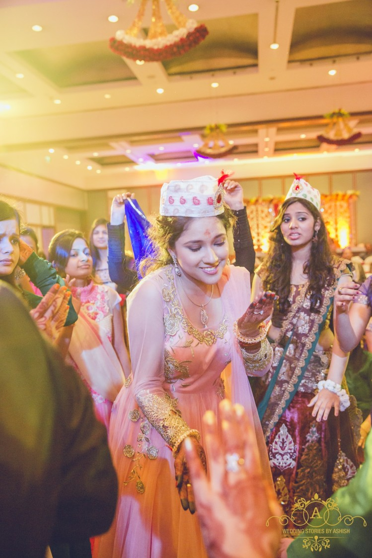 Merriment by Creative Guilds Photography  Wedding-photography | Weddings Photos & Ideas