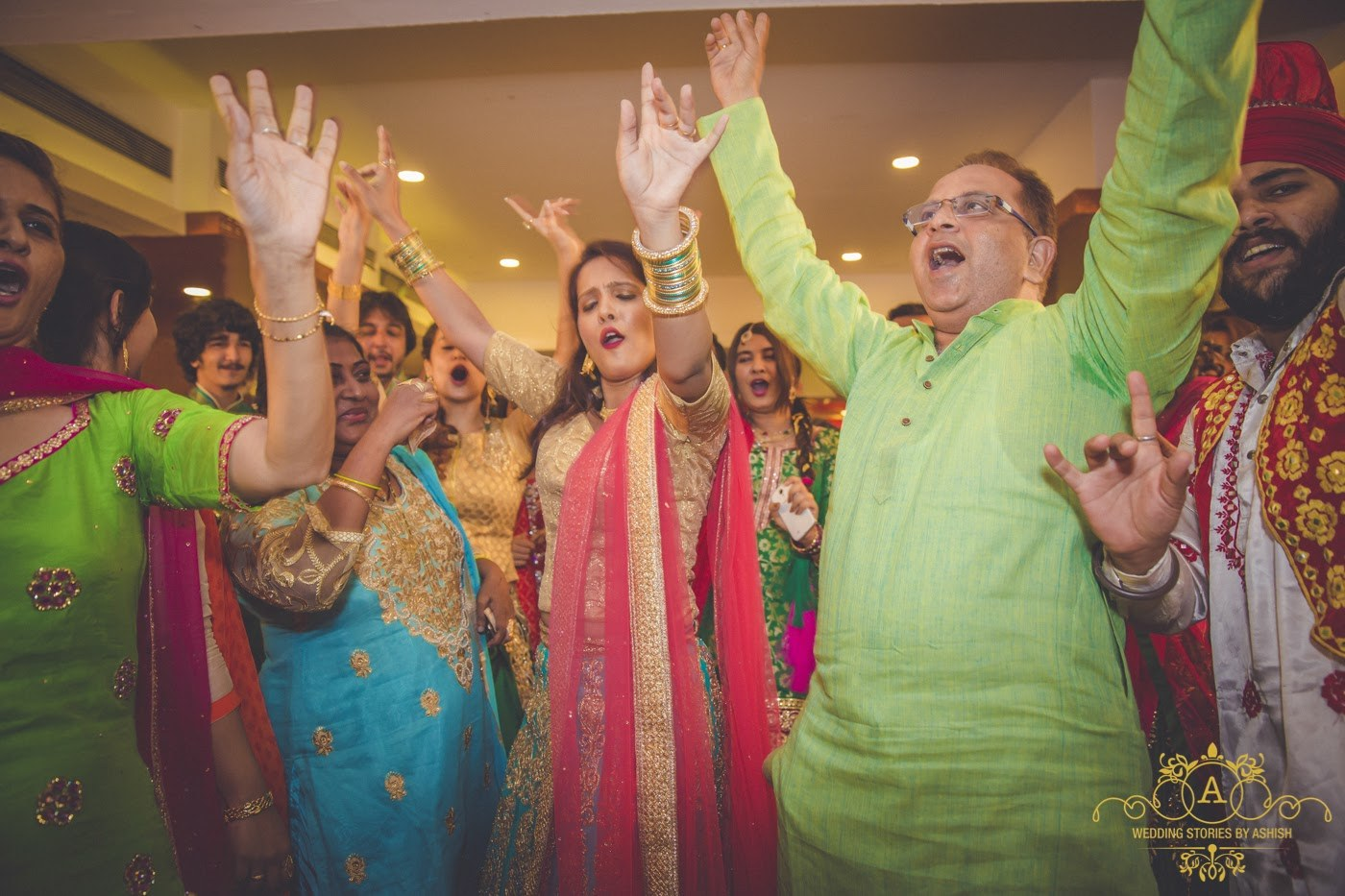 In good spirits by Creative Guilds Photography  Wedding-photography | Weddings Photos & Ideas