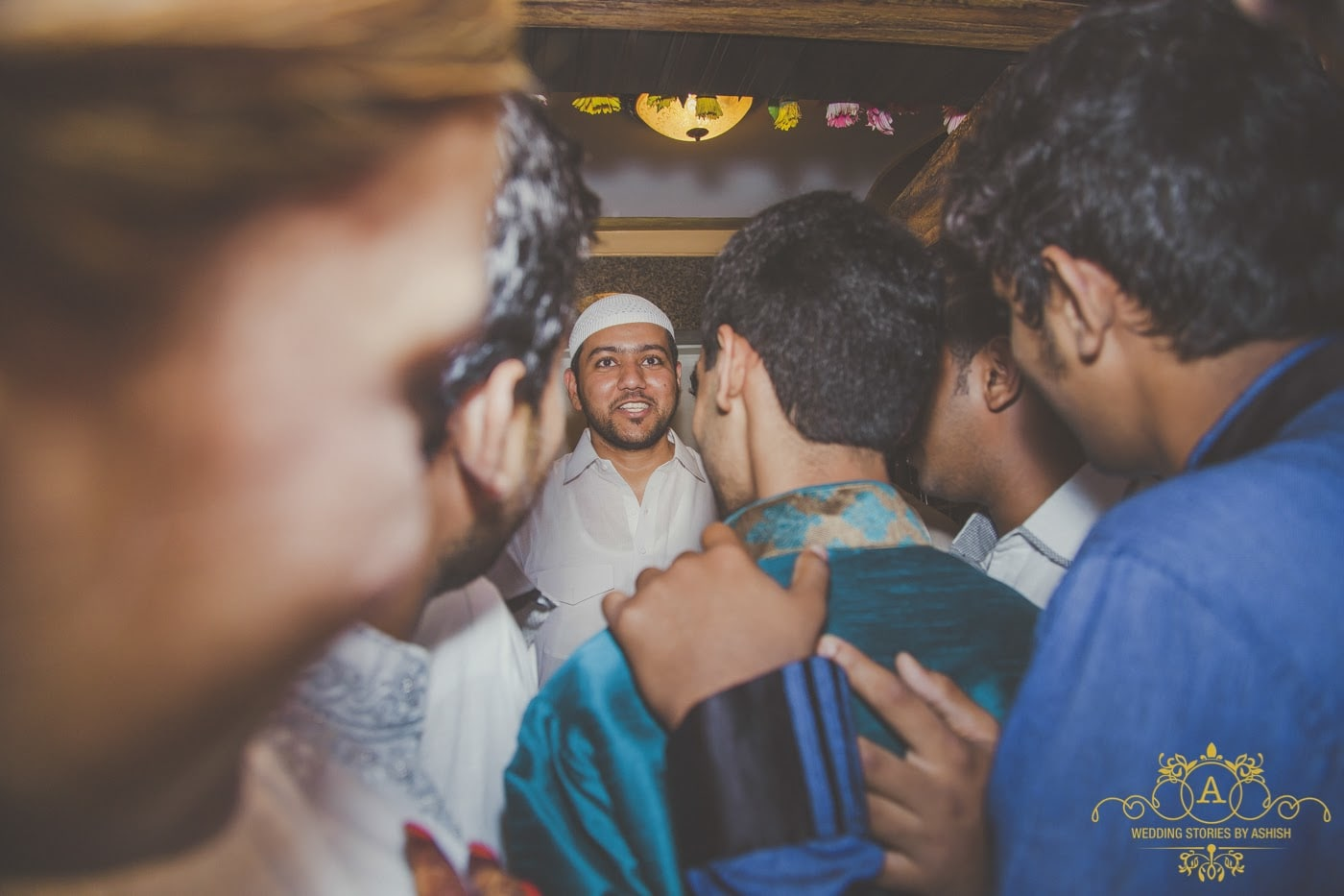 Good time spent by Creative Guilds Photography  Wedding-photography | Weddings Photos & Ideas
