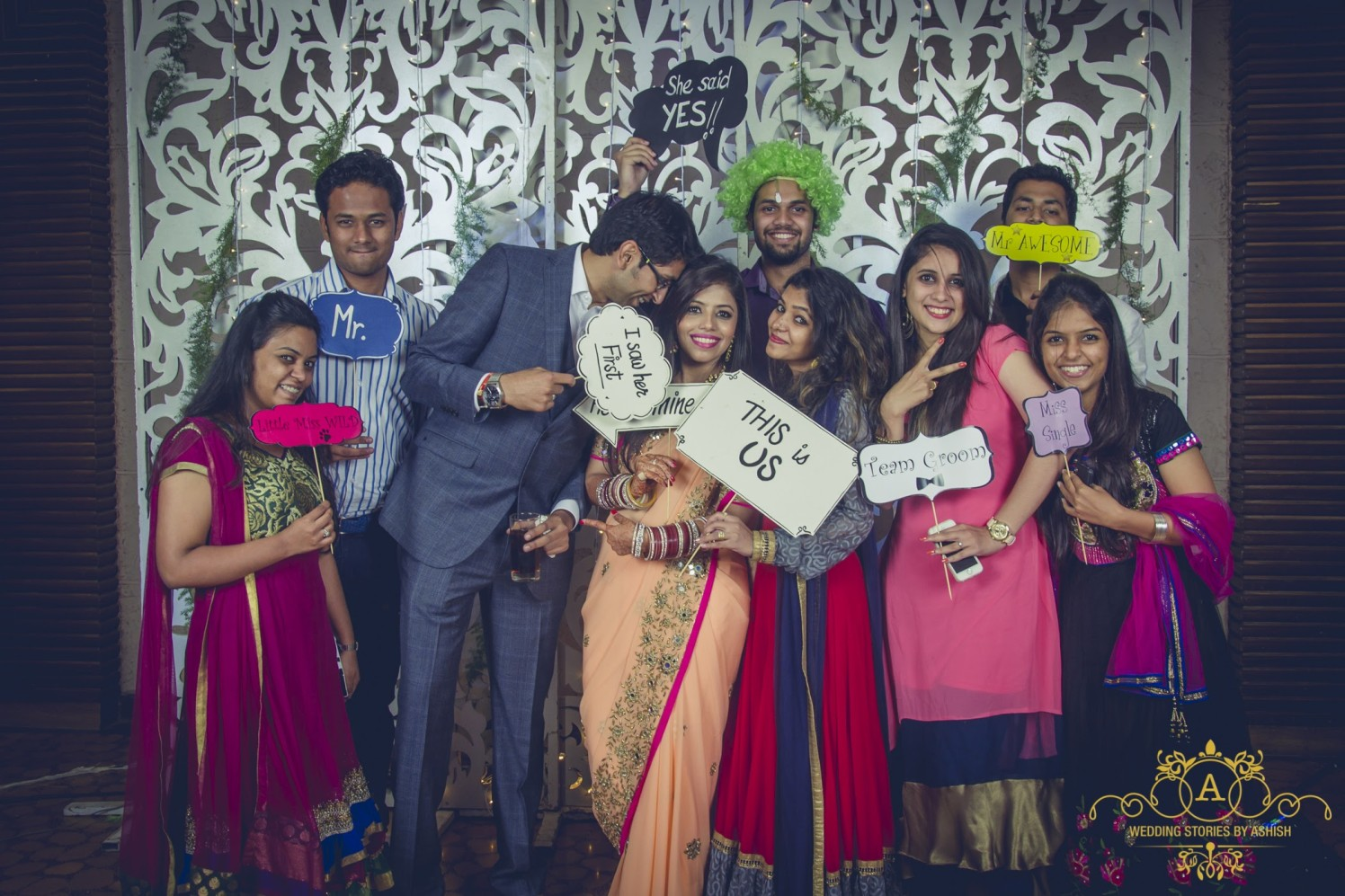 Family jam by Creative Guilds Photography  Wedding-photography | Weddings Photos & Ideas