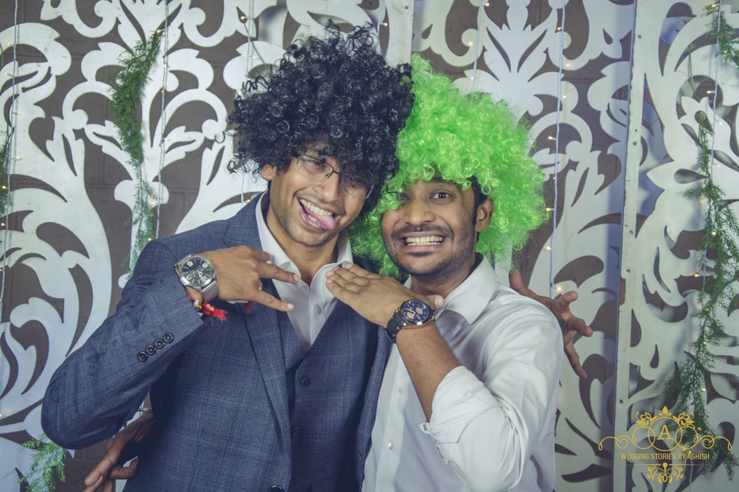 Craziness by Creative Guilds Photography  Wedding-photography | Weddings Photos & Ideas