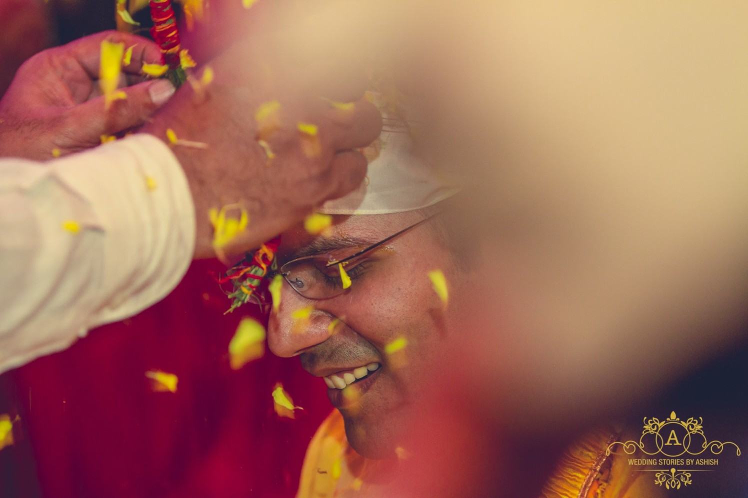 Candid moments by Creative Guilds Photography  Wedding-photography | Weddings Photos & Ideas