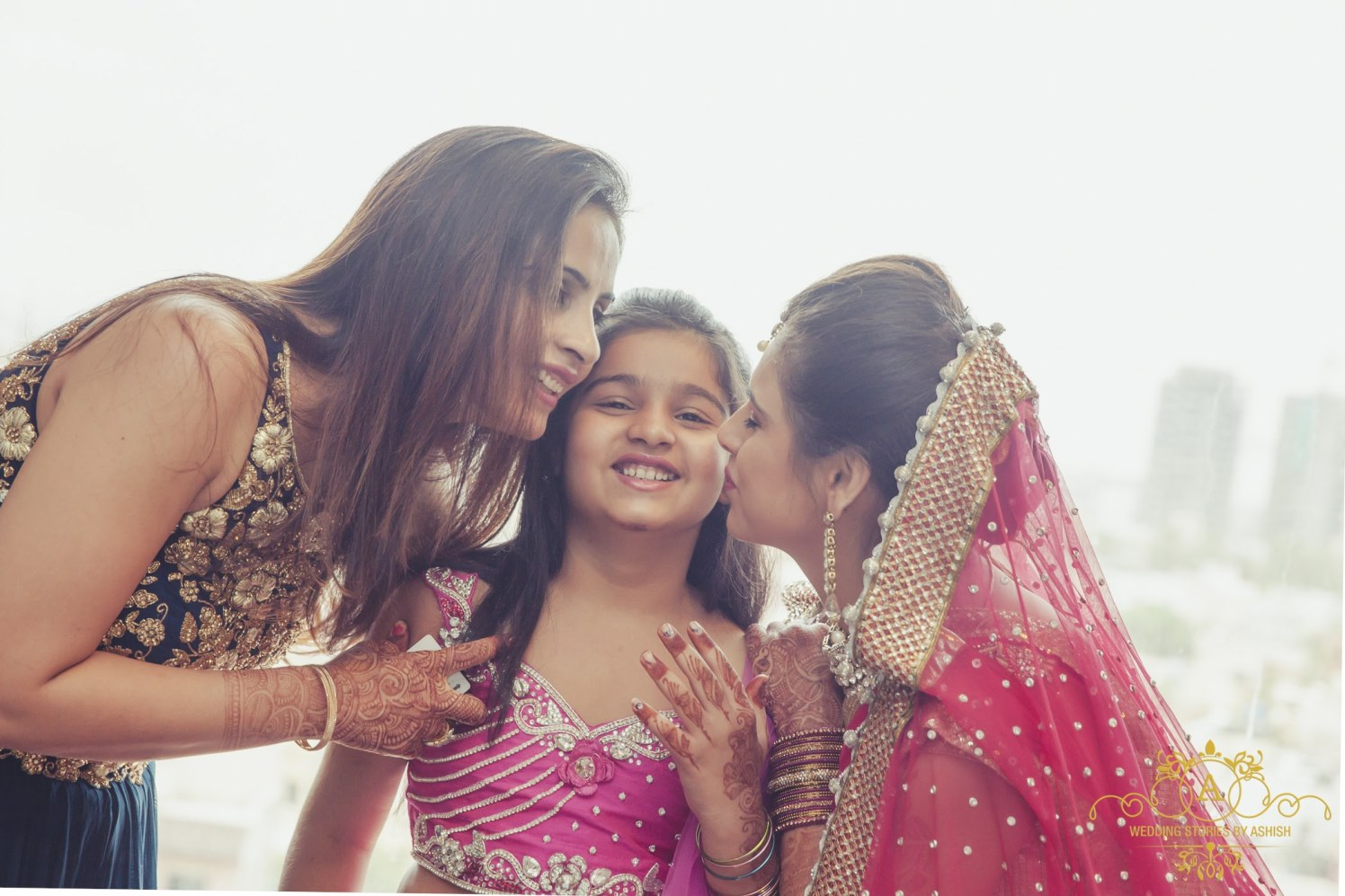 Sweet Little Joys by Ashish Vengurlekar Wedding-photography | Weddings Photos & Ideas