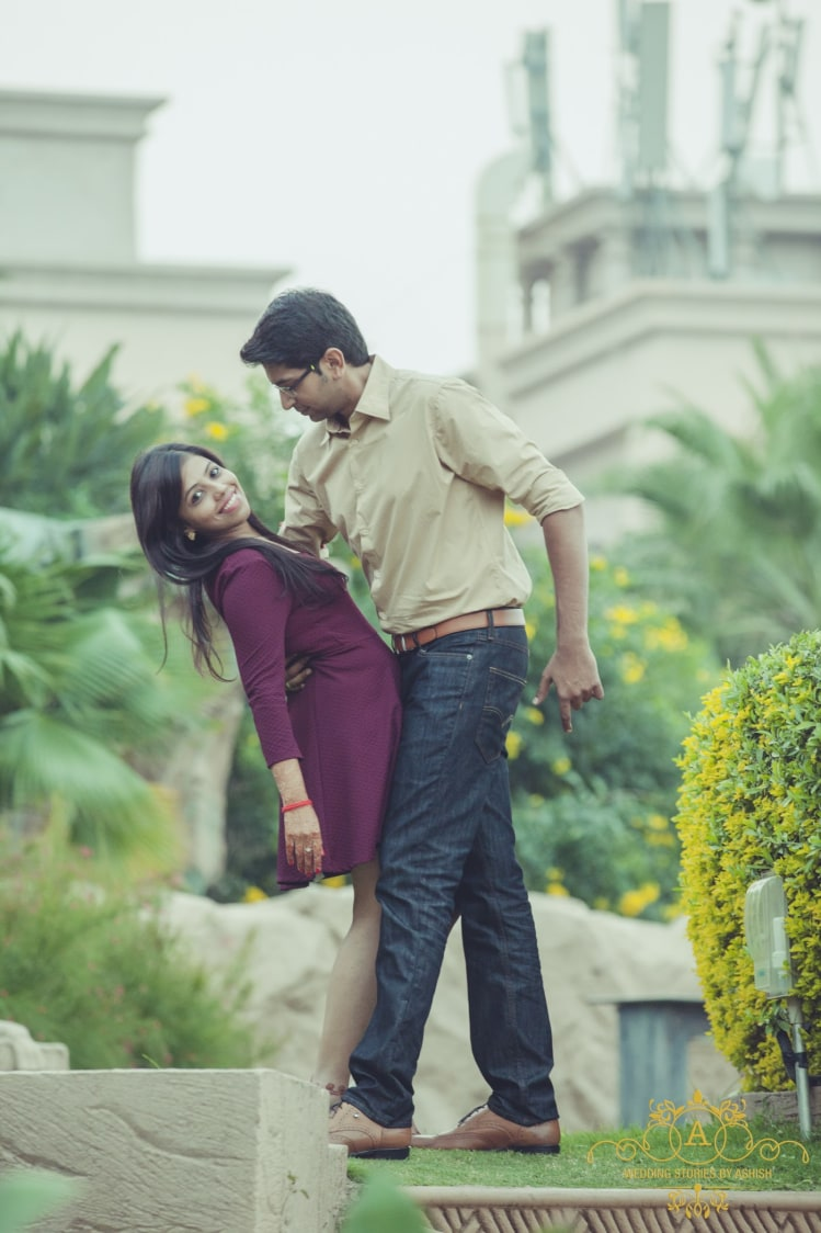 Cliched Romance by Ashish Vengurlekar Wedding-photography | Weddings Photos & Ideas