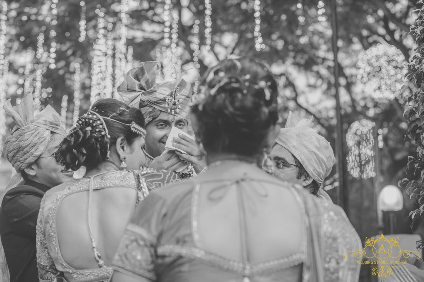 Humble by Creative Guilds Photography  Wedding-photography | Weddings Photos & Ideas