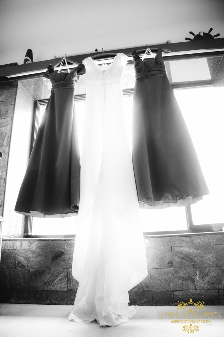 Outfits by Creative Guilds Photography  Wedding-photography | Weddings Photos & Ideas