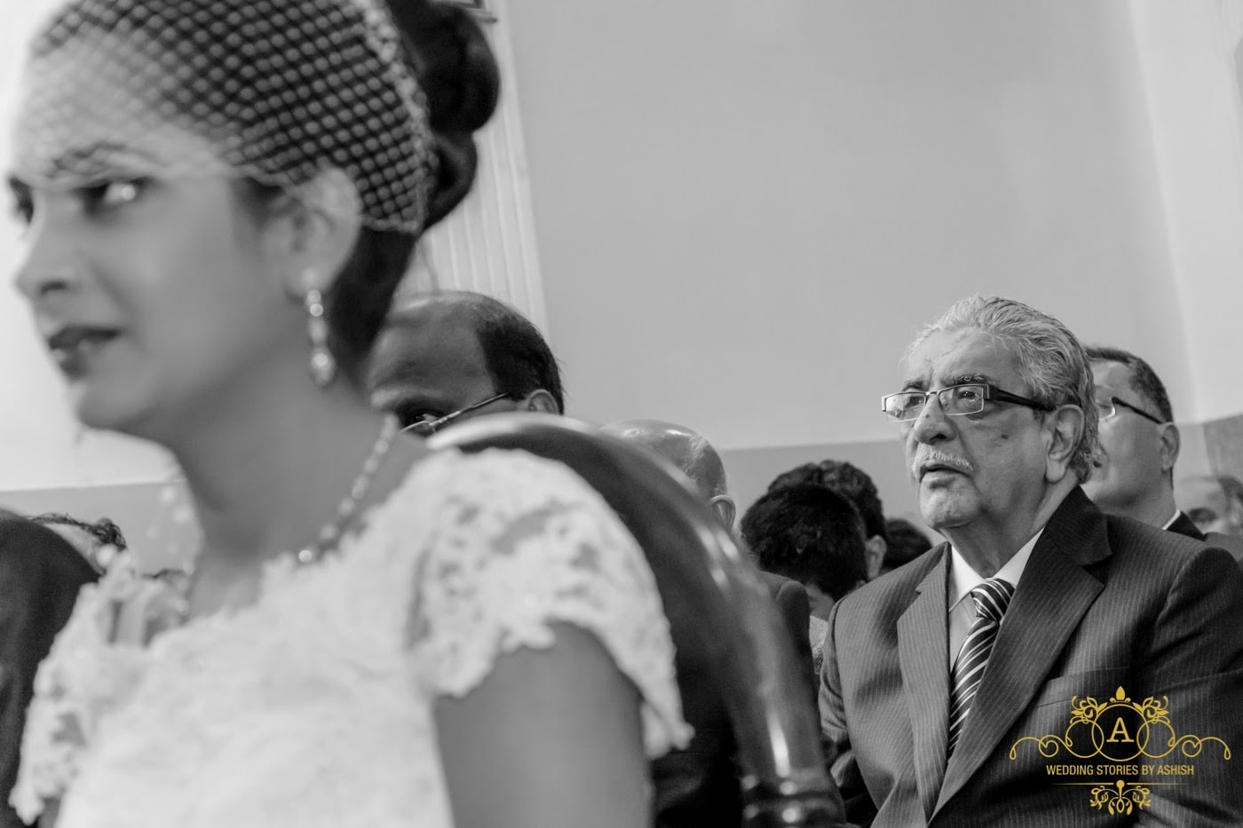 Wedding guests by Creative Guilds Photography  Wedding-photography | Weddings Photos & Ideas