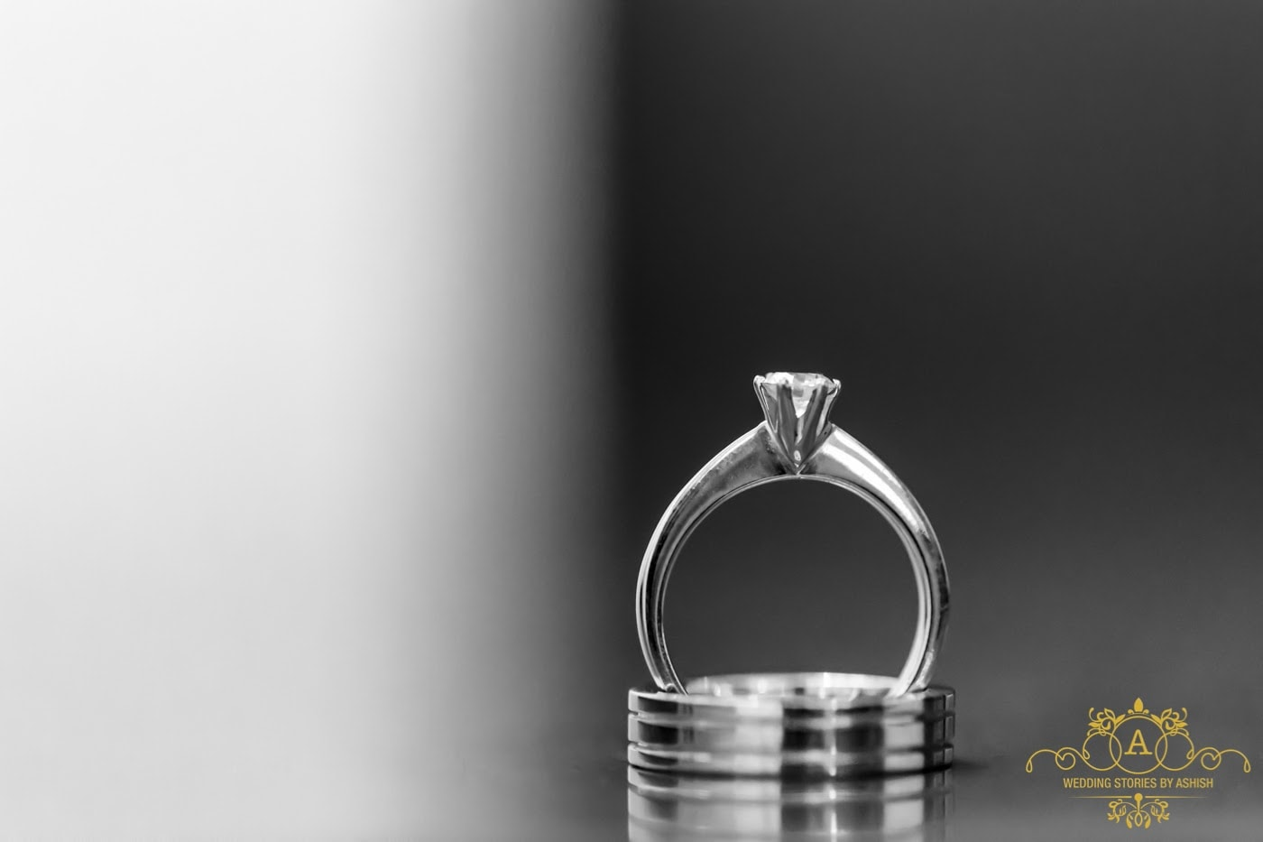Ring shot by Creative Guilds Photography  Wedding-photography | Weddings Photos & Ideas