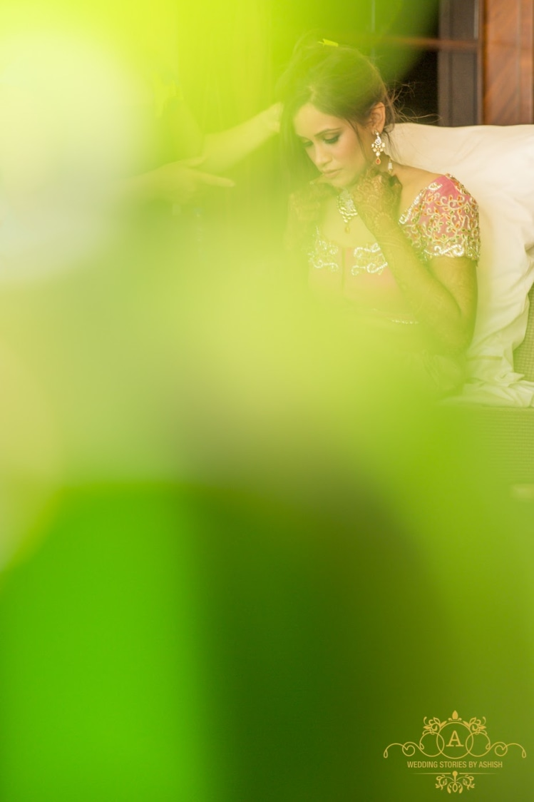 Hues of green by Creative Guilds Photography  Wedding-photography | Weddings Photos & Ideas