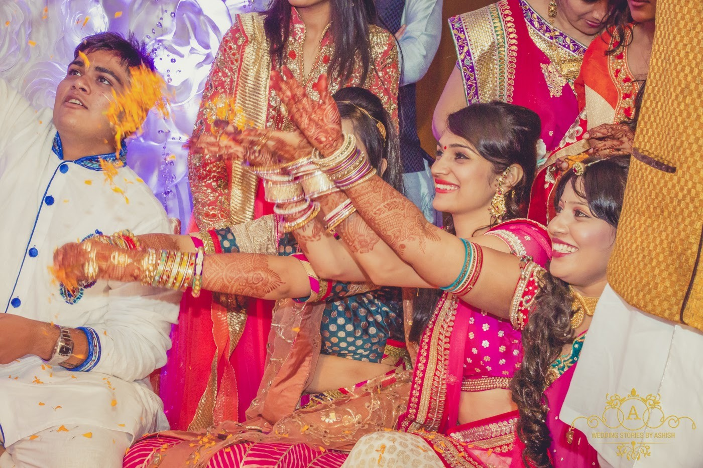 Merrymaking by Creative Guilds Photography  Wedding-photography   Weddings Photos & Ideas