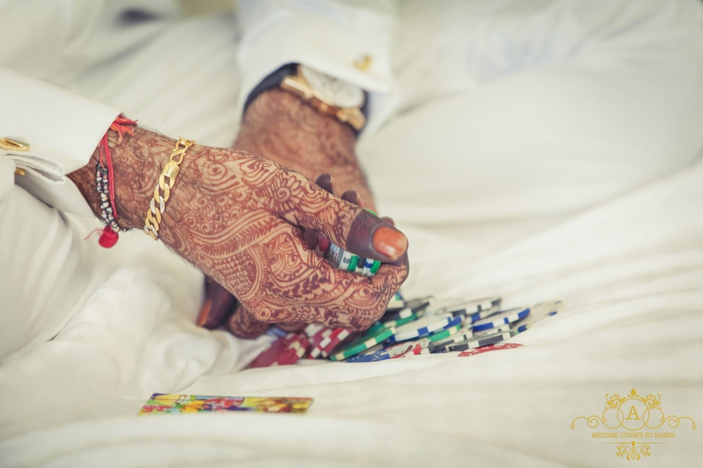 Rising above monotony by Creative Guilds Photography  Wedding-photography | Weddings Photos & Ideas