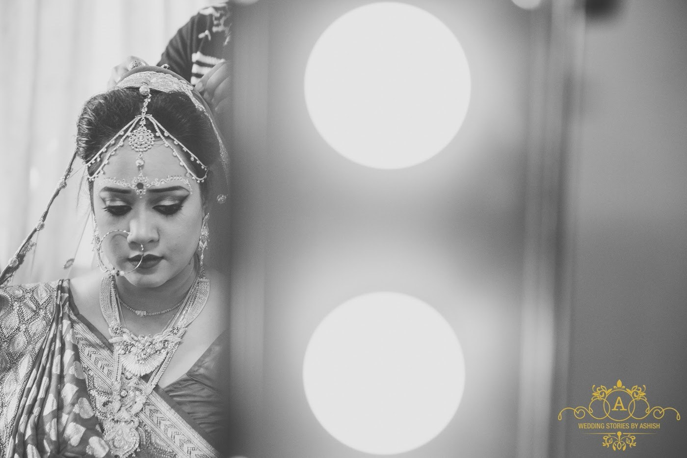 The mixed emotions by Creative Guilds Photography  Wedding-photography | Weddings Photos & Ideas