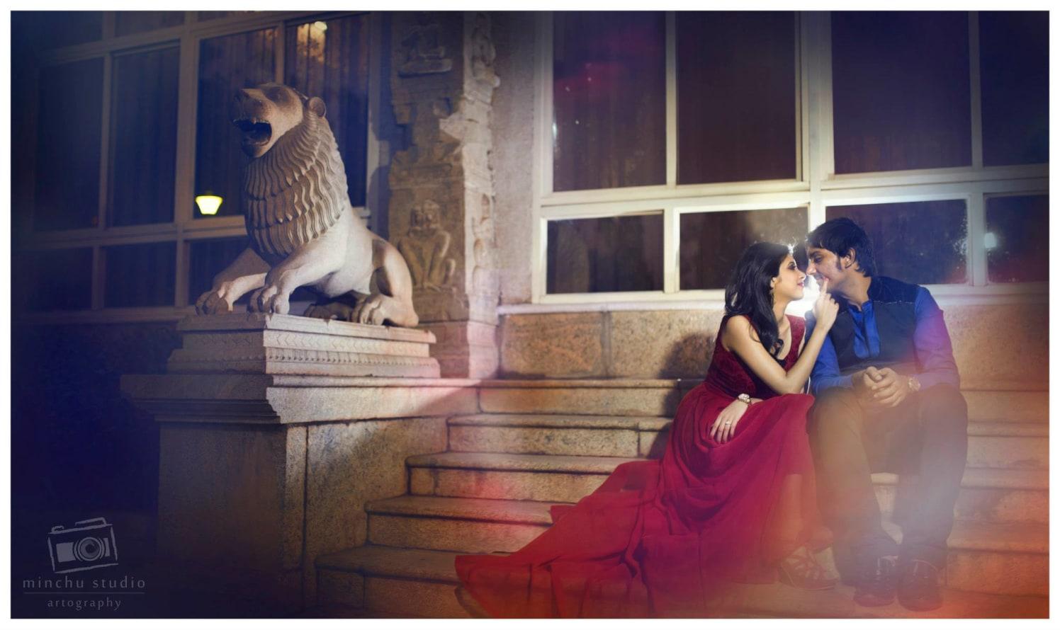 My Cutie Pie by Minchu Studio Wedding-photography | Weddings Photos & Ideas