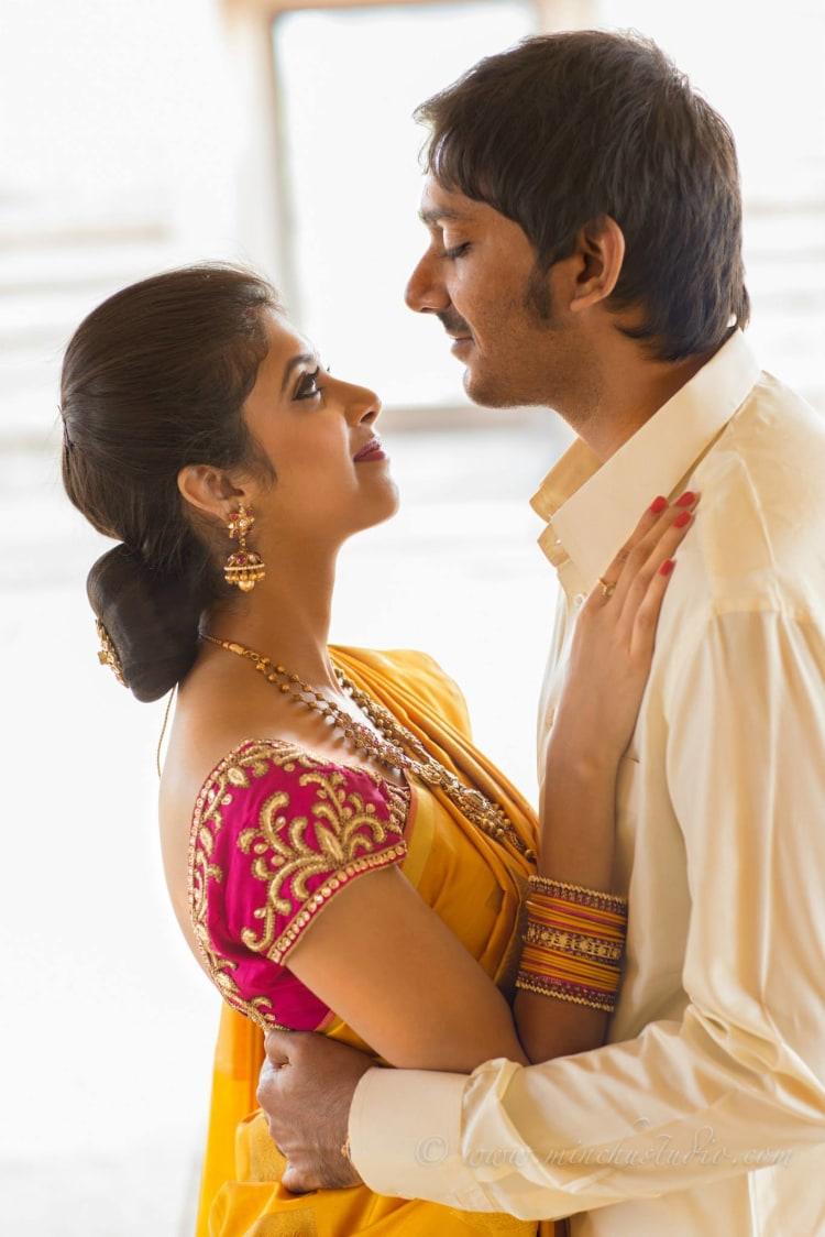 My Bride by Minchu Studio Wedding-photography | Weddings Photos & Ideas