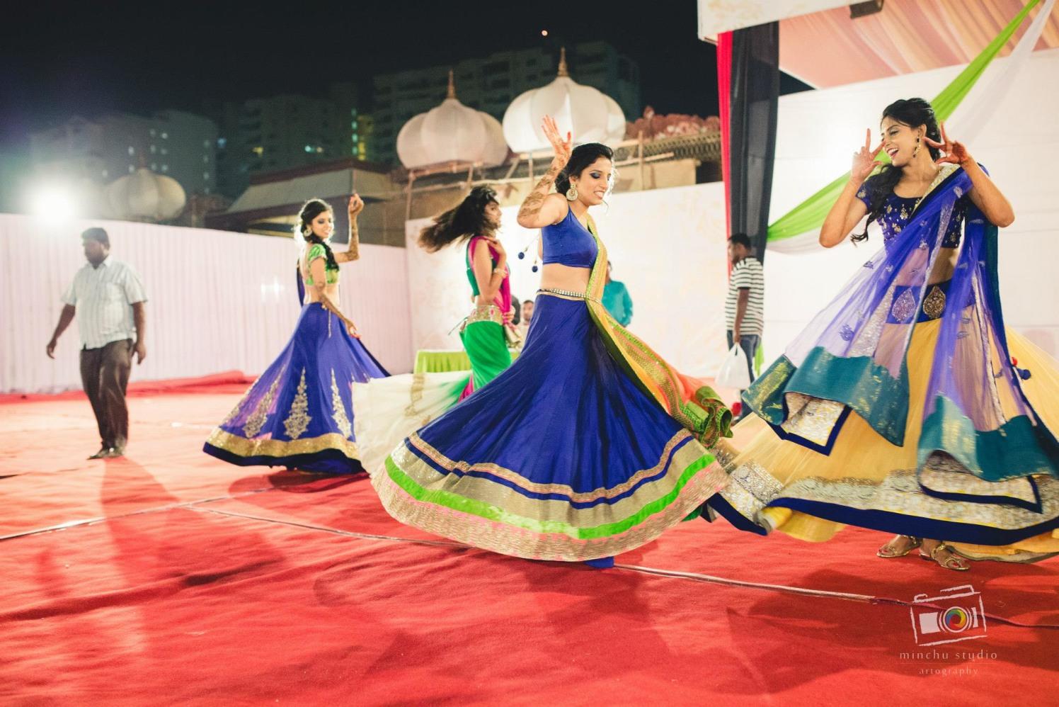 Elegant Dance by Minchu Studio Wedding-photography | Weddings Photos & Ideas