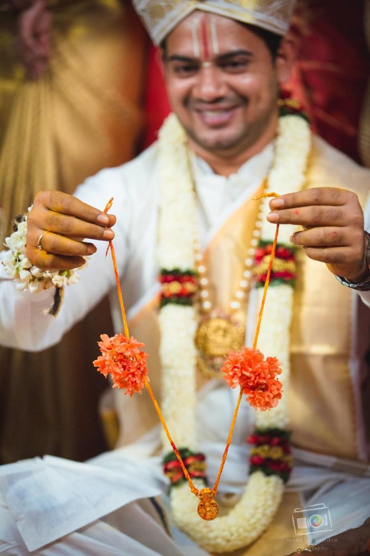 Manglasutra by Minchu Studio Wedding-photography Groom-wear-and-accessories | Weddings Photos & Ideas