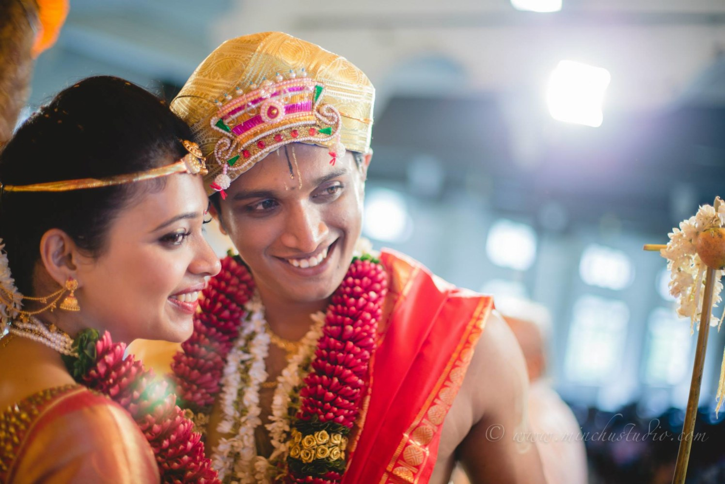 Perfect Picture by Minchu Studio Wedding-photography | Weddings Photos & Ideas