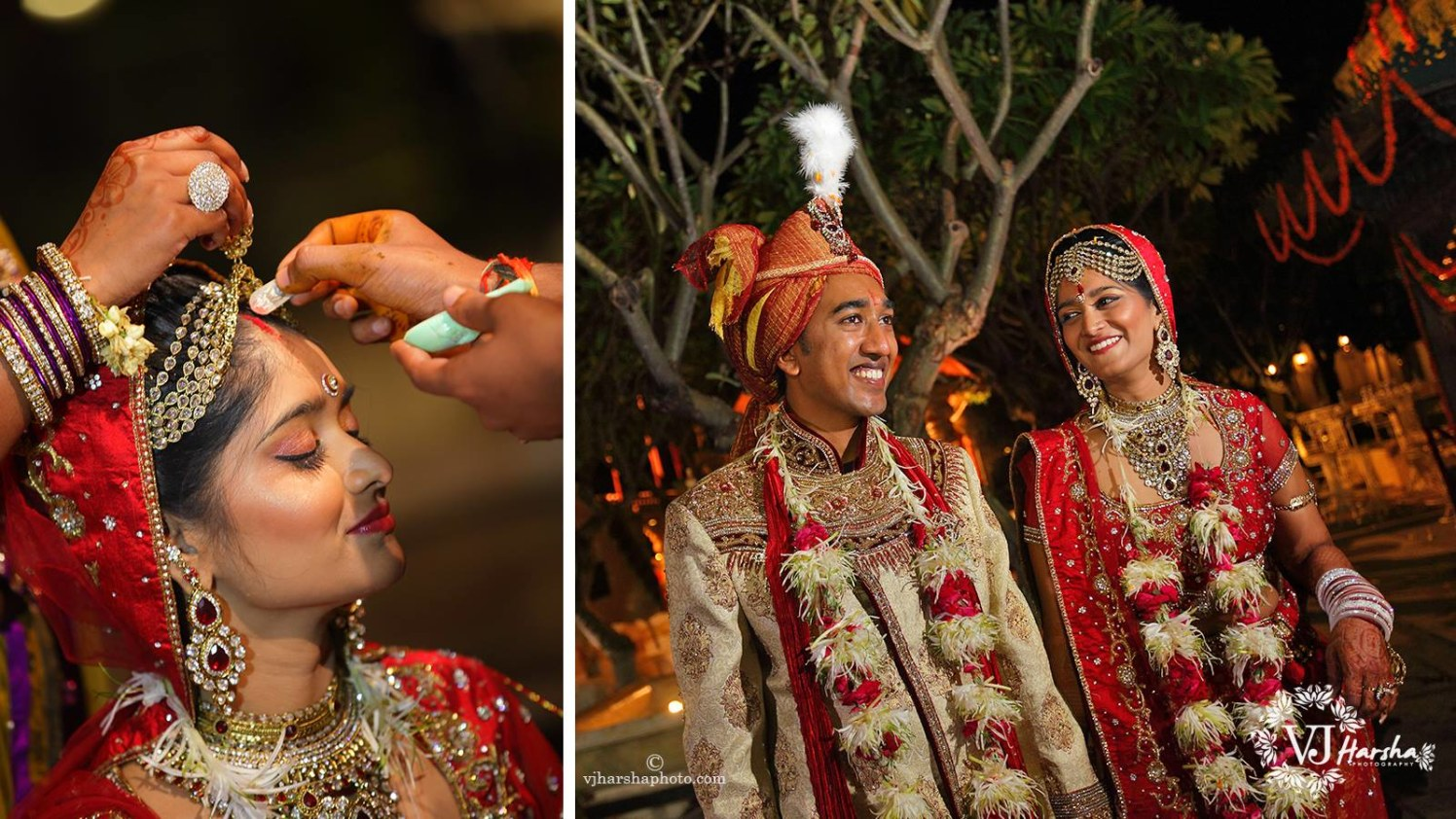 Utmost happiness! by Vjharsha Photography Wedding-photography | Weddings Photos & Ideas