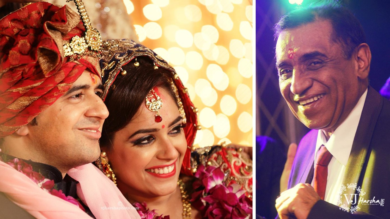 Happy Faces by Vjharsha Photography Wedding-photography | Weddings Photos & Ideas