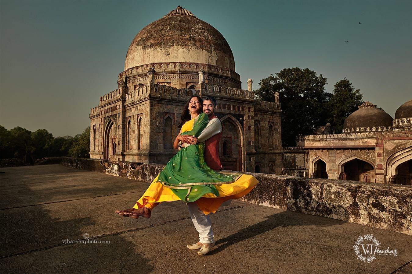An Affectionate Hug by Vjharsha Photography Wedding-photography | Weddings Photos & Ideas