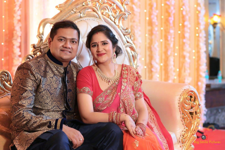 Impeccable Together by Mukesh bijalwan  Wedding-photography | Weddings Photos & Ideas