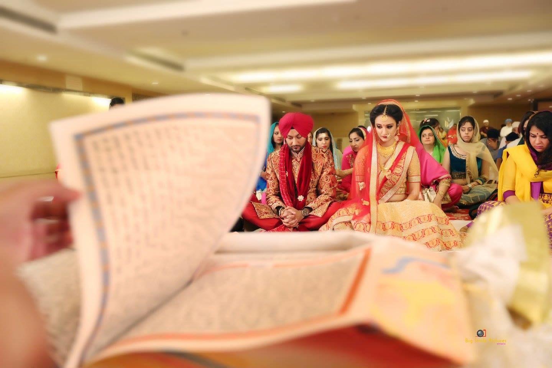 Auspicious Rituals Of The Wedding by Mukesh bijalwan  Wedding-photography | Weddings Photos & Ideas