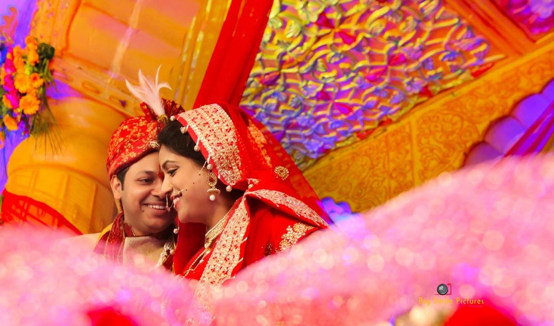 Enamored Warmth by Mukesh bijalwan  Wedding-photography | Weddings Photos & Ideas