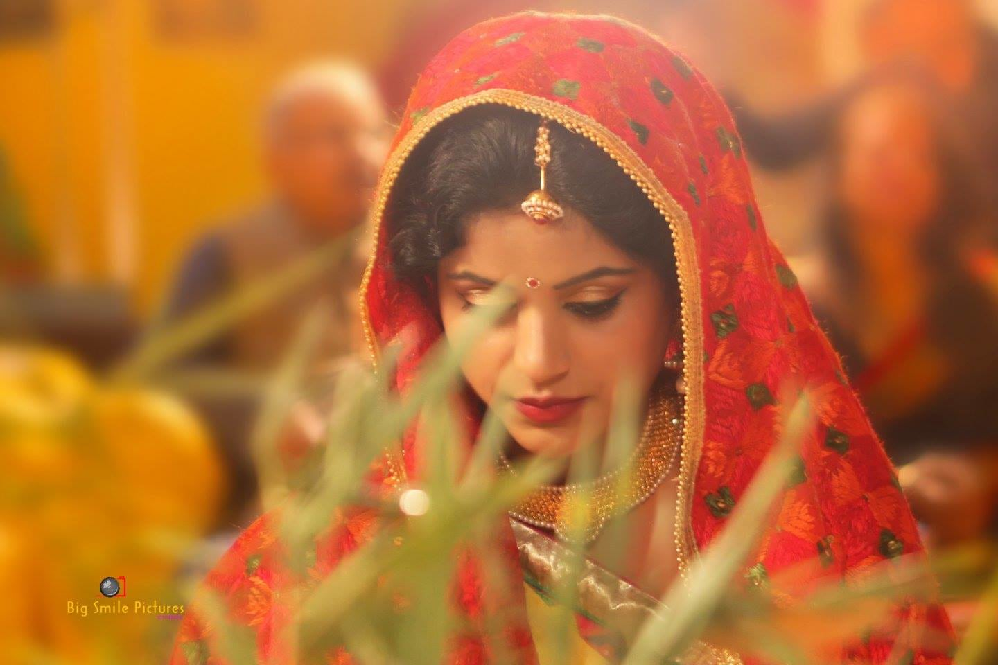 Glimpse Of Allurement by Mukesh bijalwan  Wedding-photography Bridal-jewellery-and-accessories | Weddings Photos & Ideas