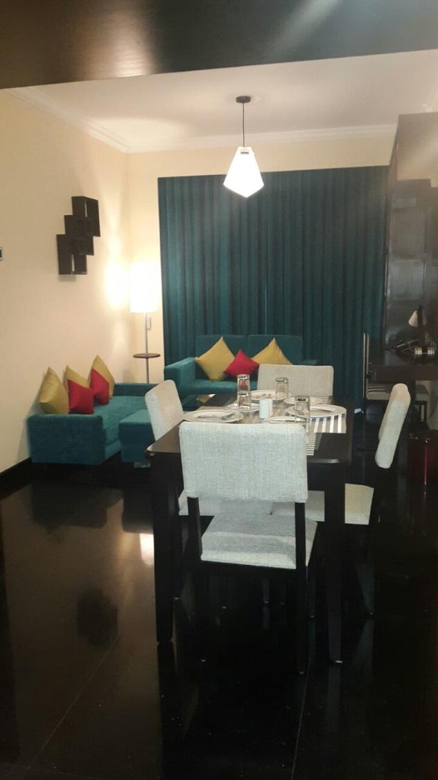 Hotel Serenity by Vinitaa Ranjan Modern | Interior Design Photos & Ideas
