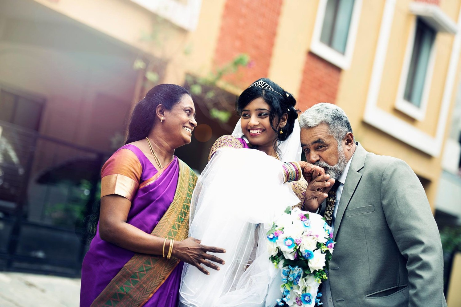 Lifelines by Cliss Photography Wedding-photography | Weddings Photos & Ideas