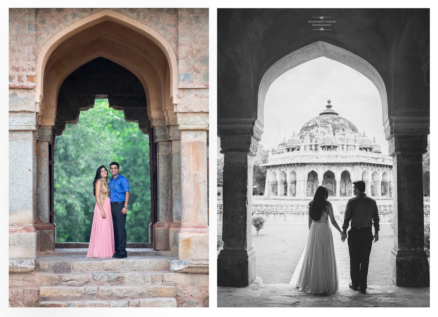 Picture perfect! by Vaijayanti Varma Photography Wedding-photography | Weddings Photos & Ideas