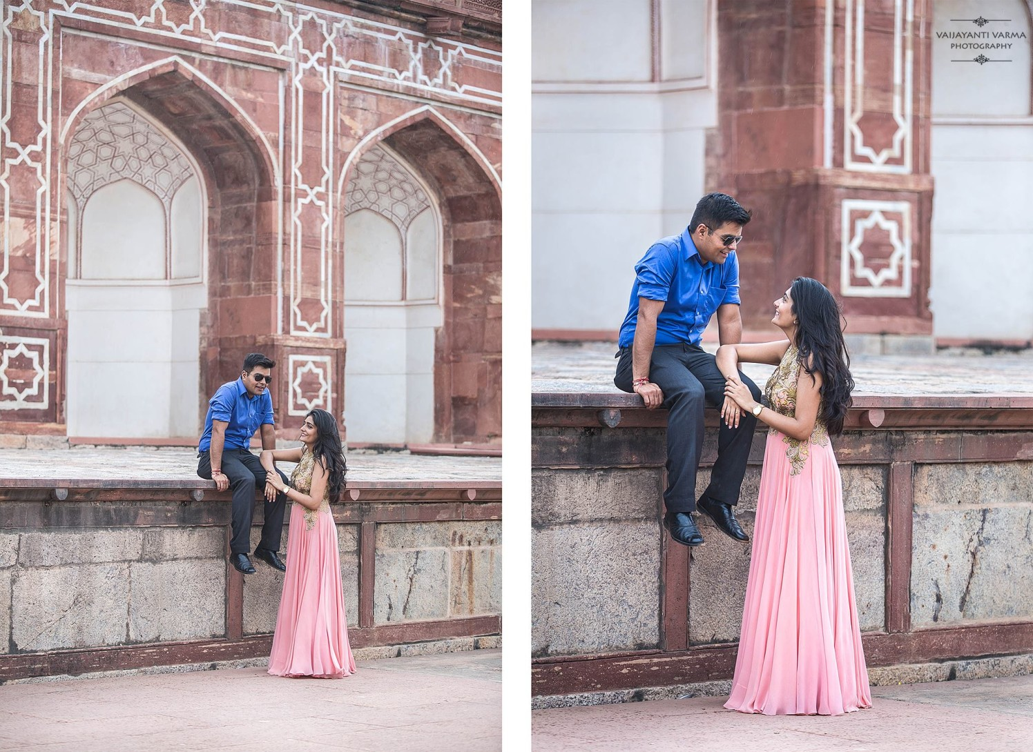 Happiness overload! by Vaijayanti Varma Photography Wedding-photography | Weddings Photos & Ideas