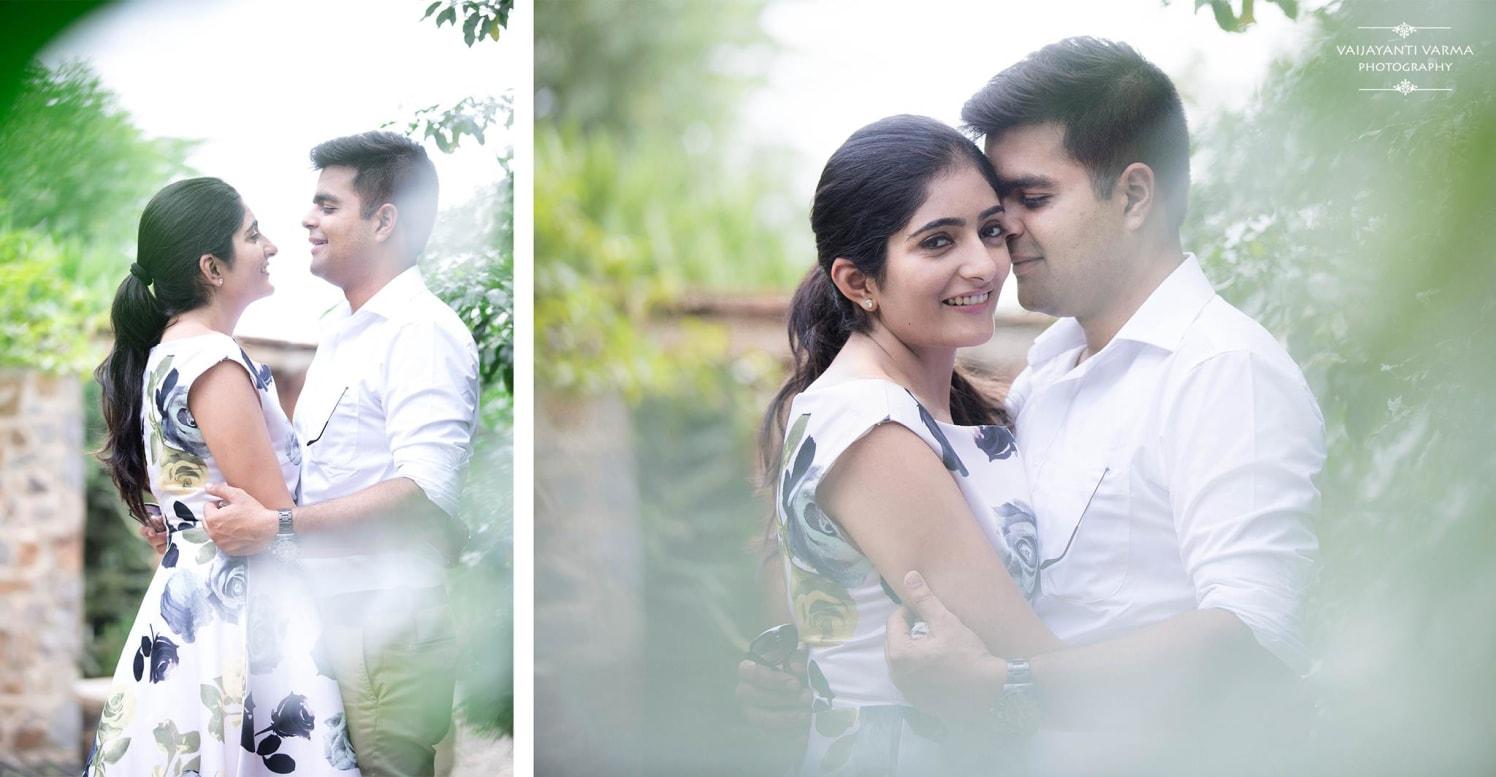 It's all in the eyes! by Vaijayanti Varma Photography Wedding-photography | Weddings Photos & Ideas