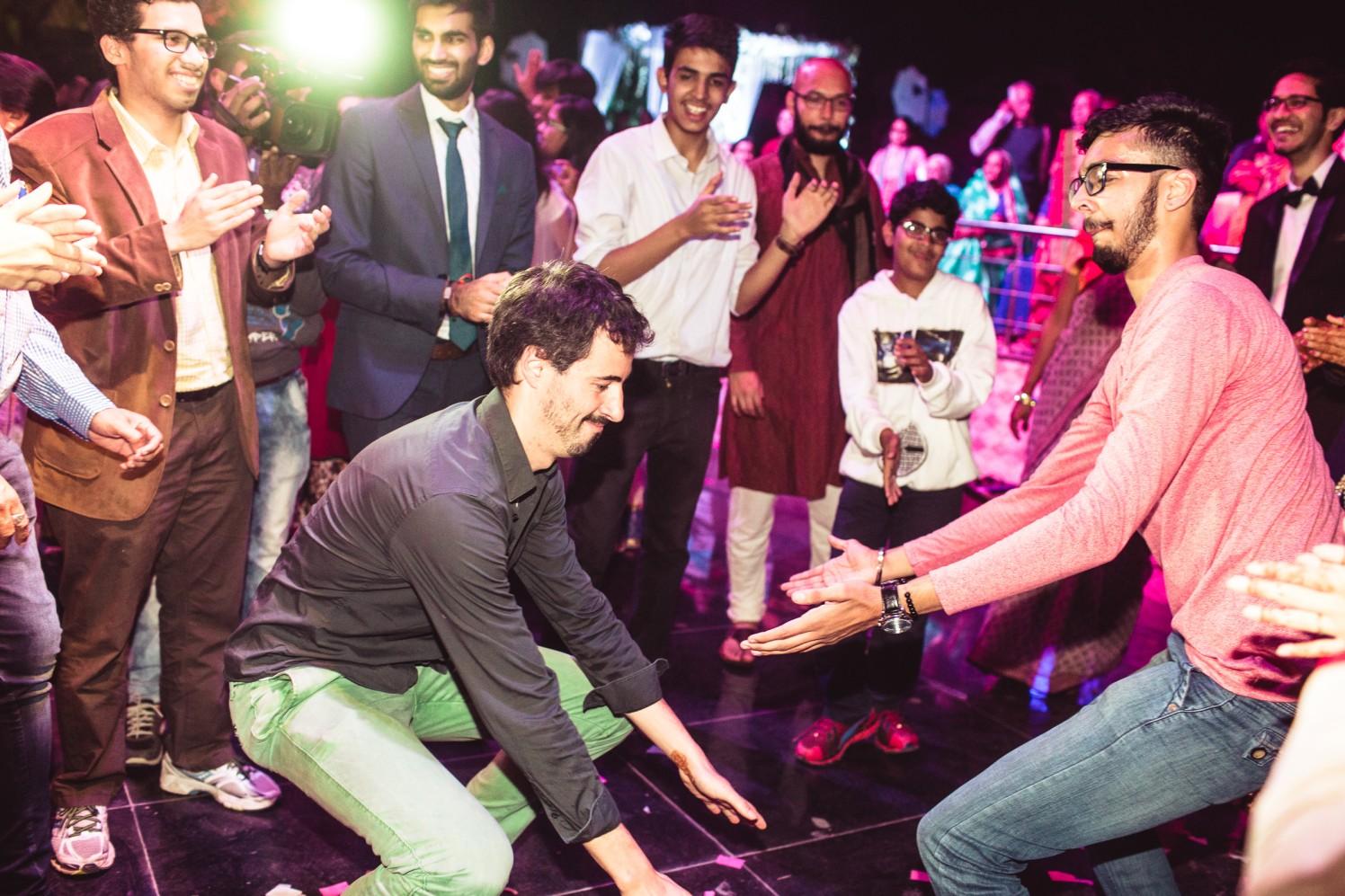 Energetic exuberance by Manas Saran Photography Wedding-photography | Weddings Photos & Ideas